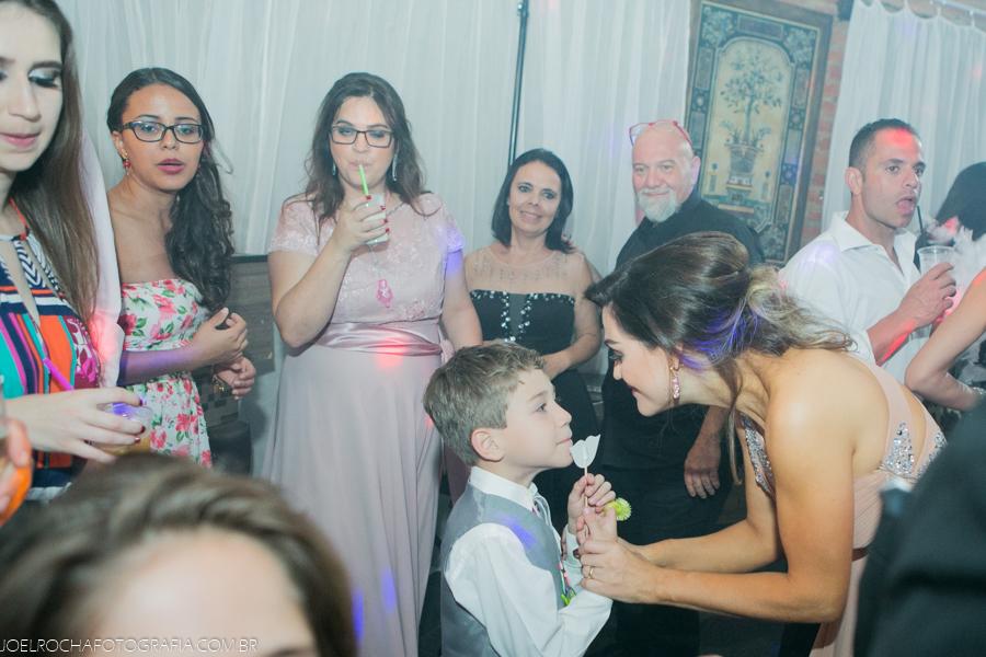 fotos de casamento jd.aurélia (140 de 150)