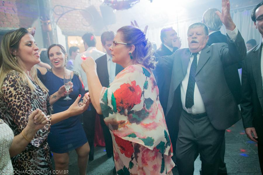 fotos de casamento jd.aurélia (141 de 150)