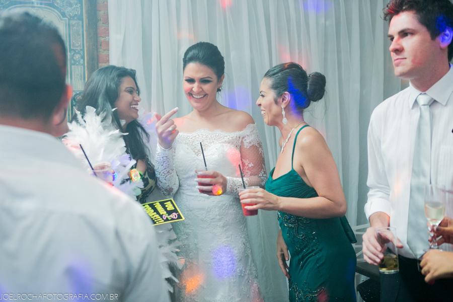 fotos de casamento jd.aurélia (143 de 150)