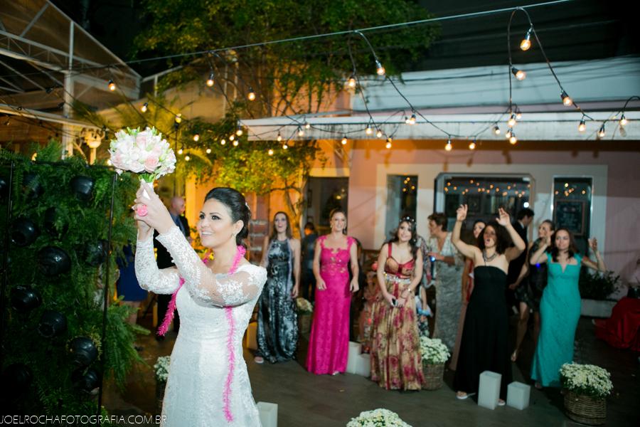 fotos de casamento jd.aurélia (148 de 150)