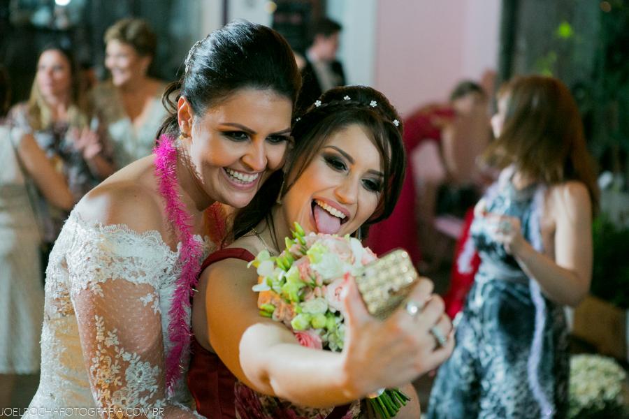 fotos de casamento jd.aurélia (150 de 150)