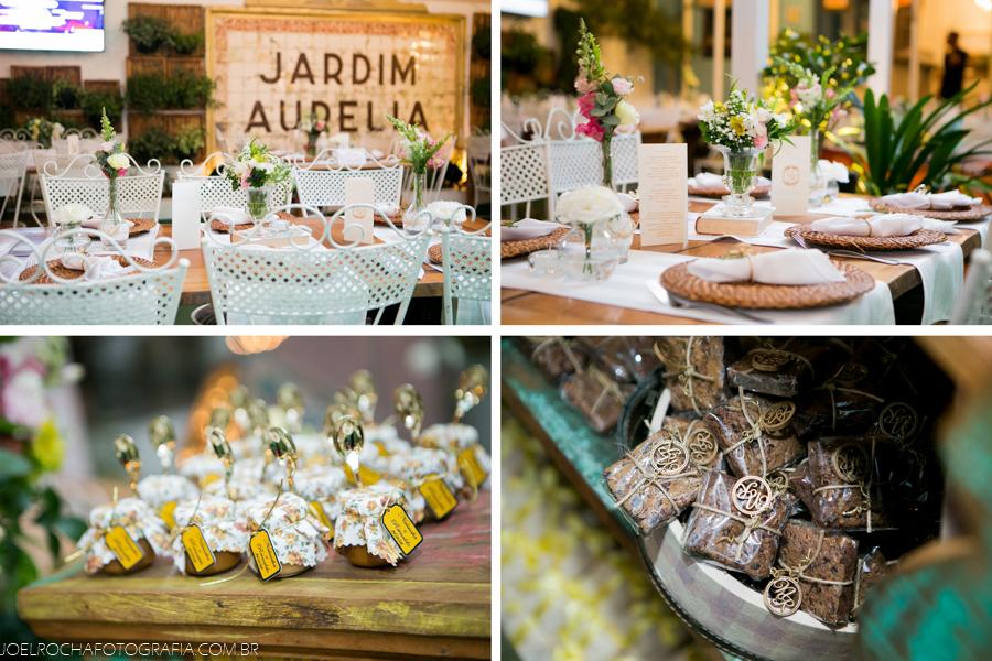fotos de casamento jd.aurélia (17 de 150)