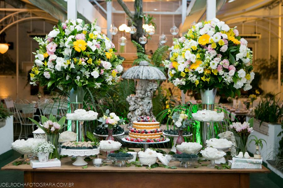 fotos de casamento jd.aurélia (19 de 150)