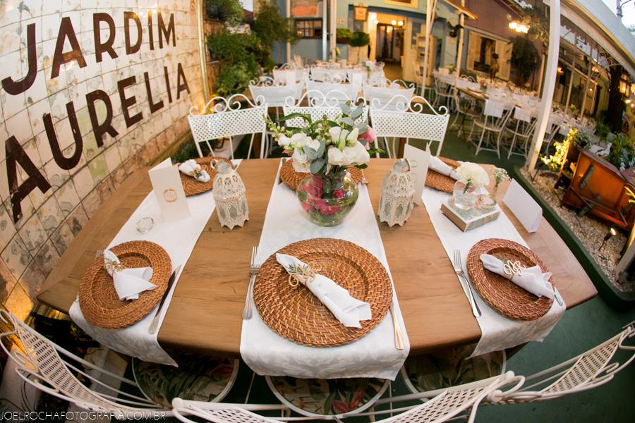 fotos de casamento jd.aurélia (21 de 150)