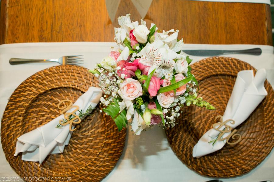 fotos de casamento jd.aurélia (25 de 150)