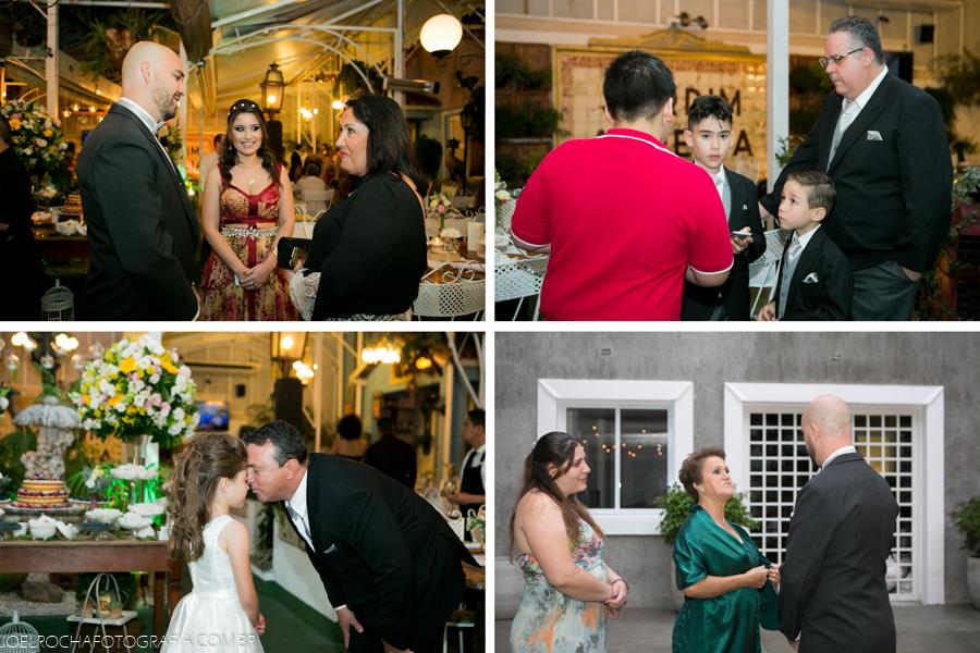 fotos de casamento jd.aurélia (27 de 150)