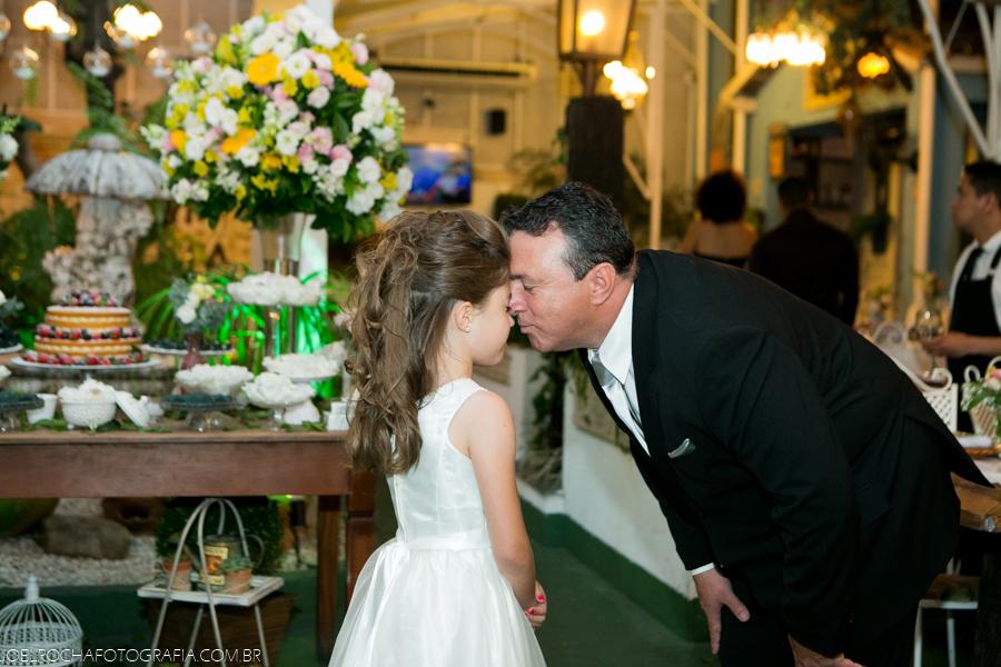 fotos de casamento jd.aurélia (28 de 150)
