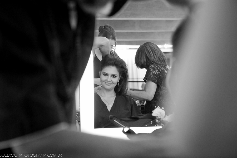 fotos de casamento jd.aurélia (29 de 150)