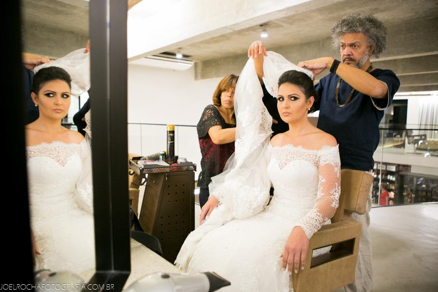 fotos de casamento jd.aurélia (30 de 150)