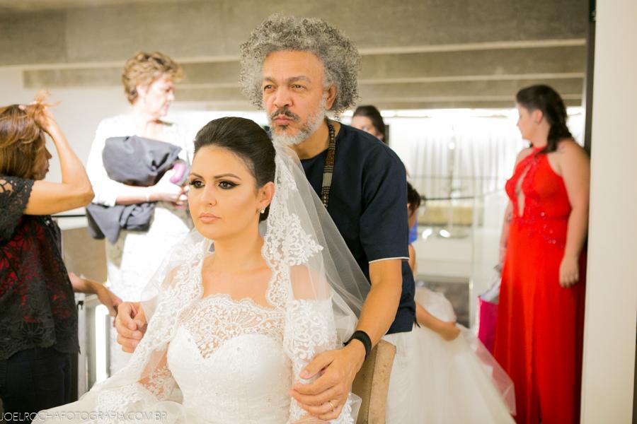 fotos de casamento jd.aurélia (31 de 150)