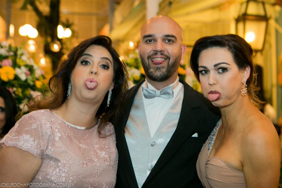 fotos de casamento jd.aurélia (33 de 150)