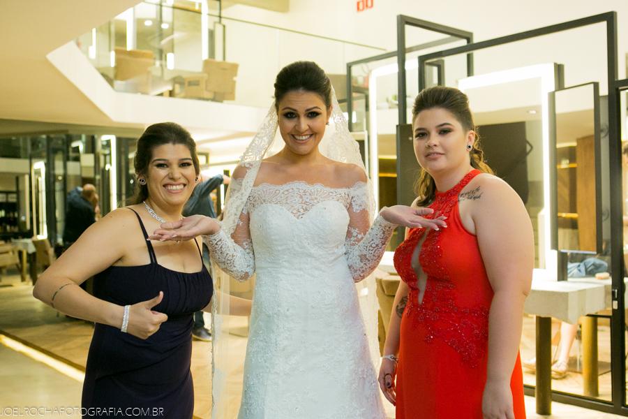fotos de casamento jd.aurélia (34 de 150)