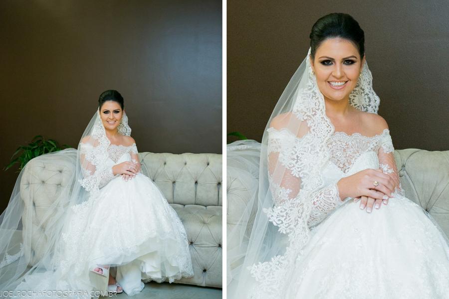 fotos de casamento jd.aurélia (35 de 150)