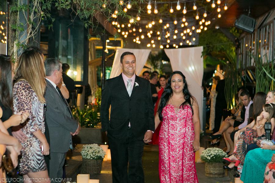 fotos de casamento jd.aurélia (36 de 150)