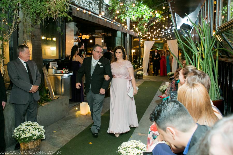 fotos de casamento jd.aurélia (38 de 150)