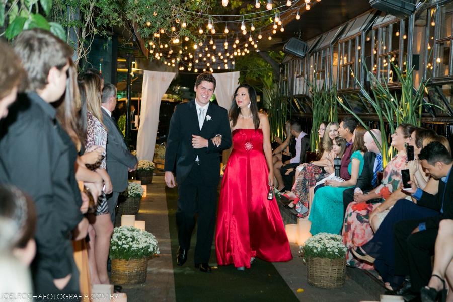 fotos de casamento jd.aurélia (39 de 150)