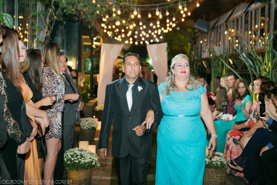 fotos de casamento jd.aurélia (40 de 150)