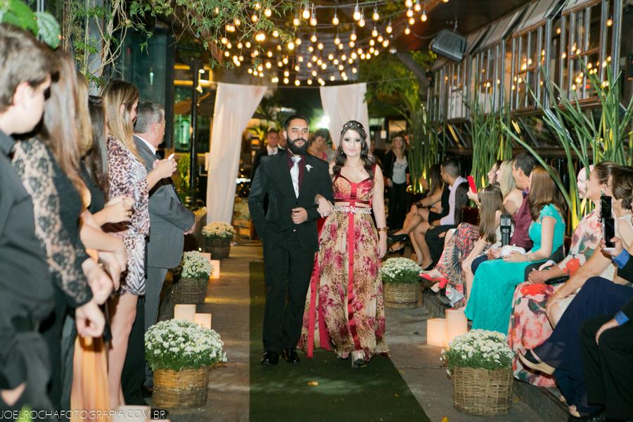 fotos de casamento jd.aurélia (41 de 150)