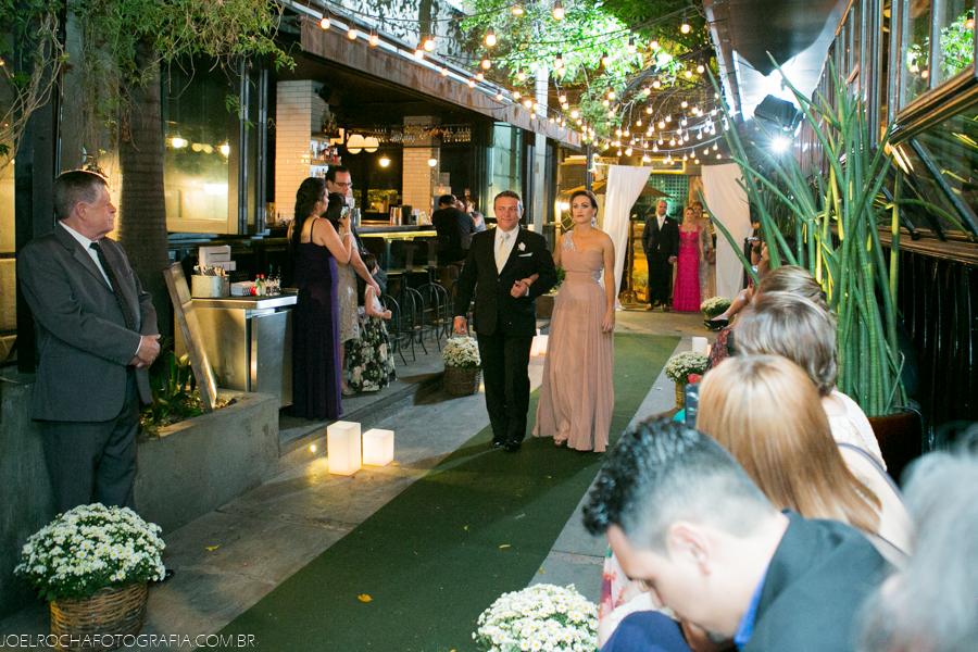 fotos de casamento jd.aurélia (42 de 150)
