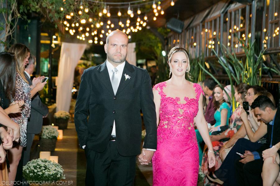 fotos de casamento jd.aurélia (43 de 150)