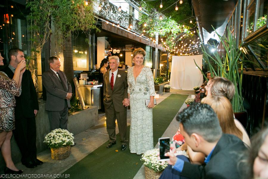 fotos de casamento jd.aurélia (44 de 150)
