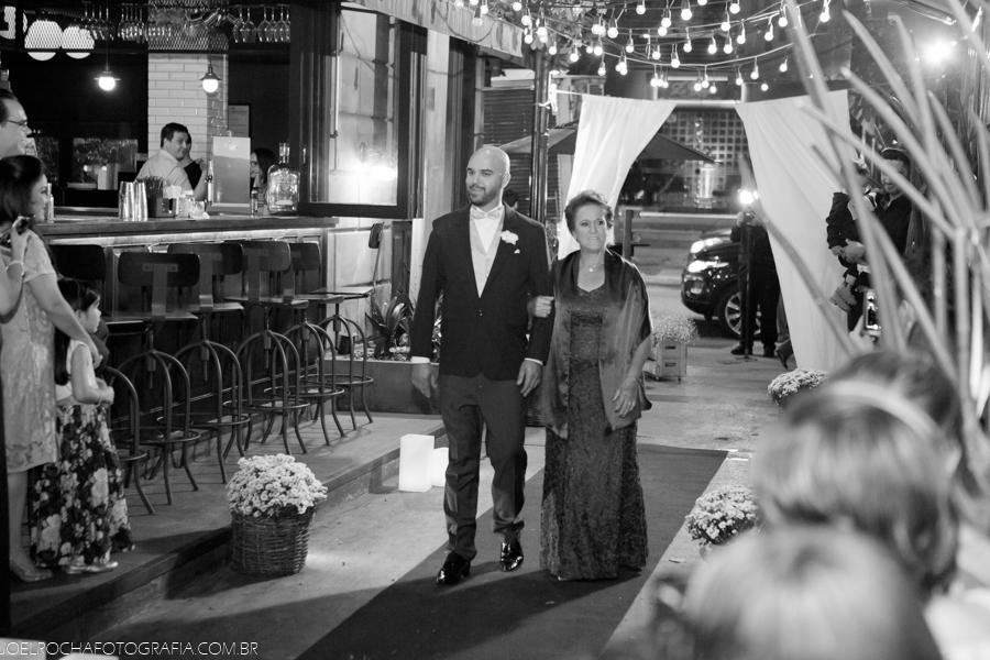 fotos de casamento jd.aurélia (45 de 150)