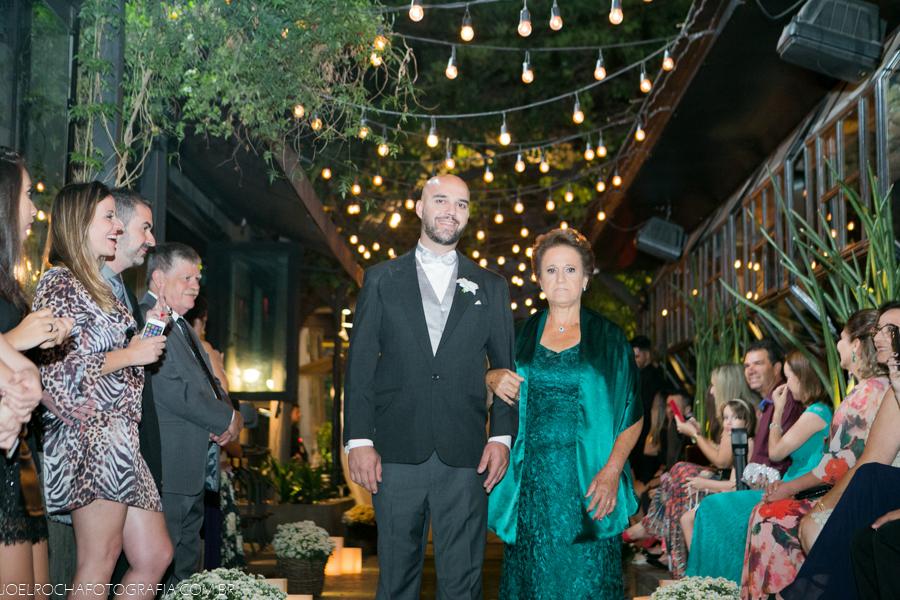 fotos de casamento jd.aurélia (46 de 150)