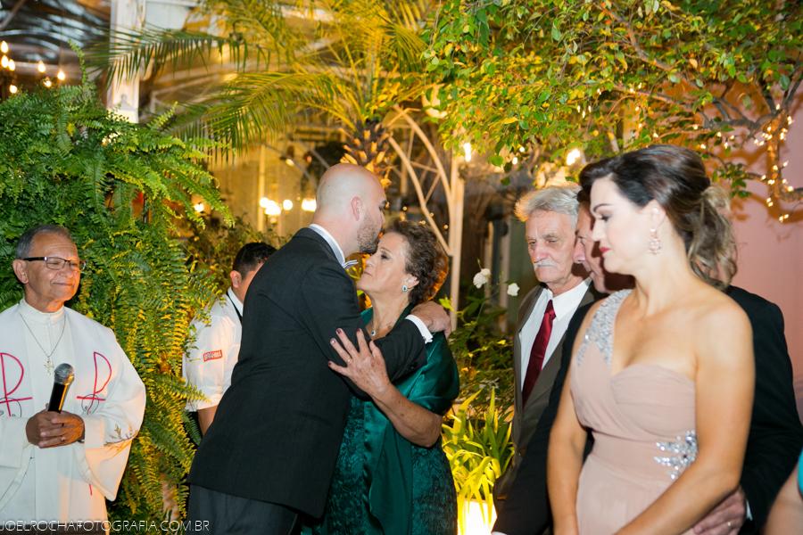 fotos de casamento jd.aurélia (47 de 150)
