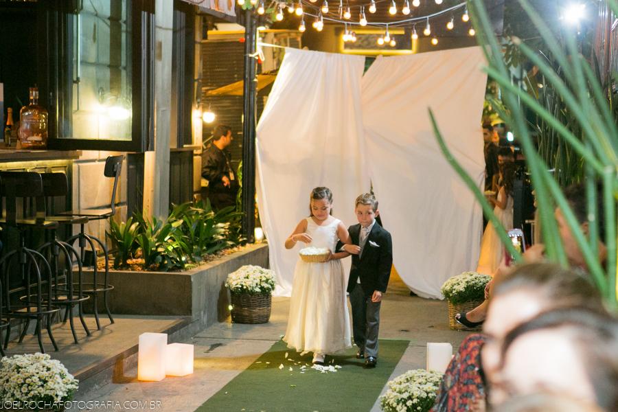 fotos de casamento jd.aurélia (48 de 150)