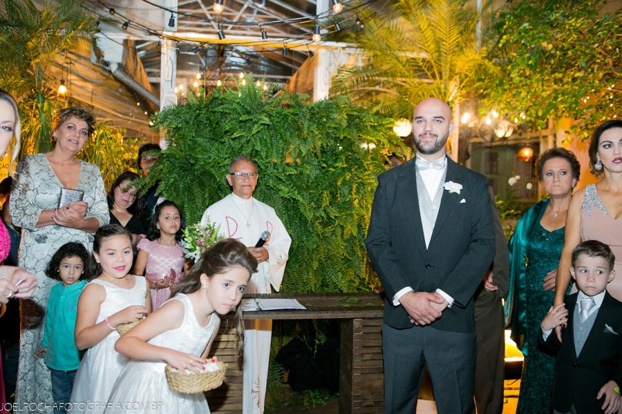 fotos de casamento jd.aurélia (49 de 150)