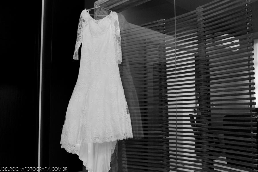 fotos de casamento jd.aurélia (5 de 150)
