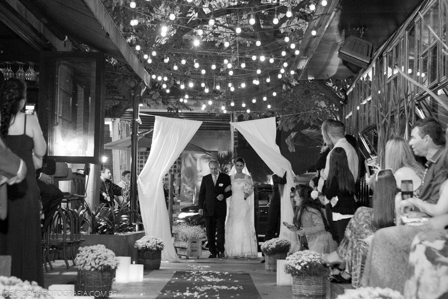 fotos de casamento jd.aurélia (50 de 150)