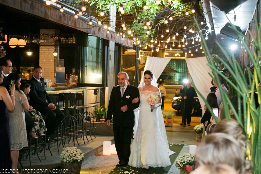 fotos de casamento jd.aurélia (51 de 150)