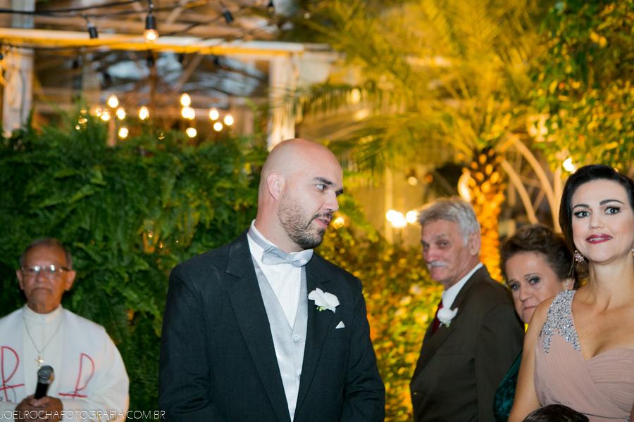 fotos de casamento jd.aurélia (52 de 150)