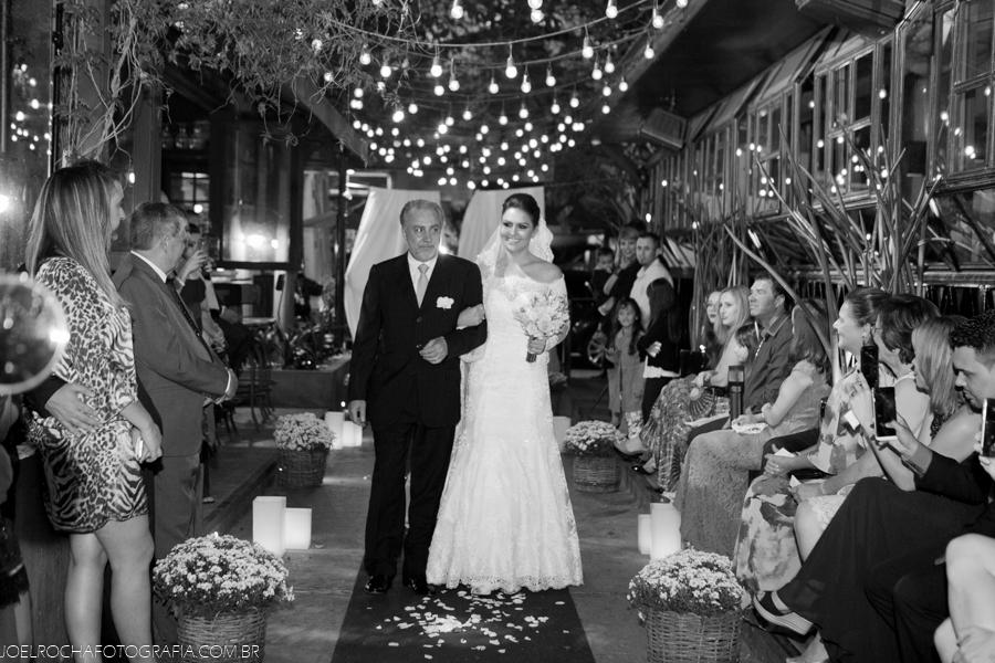 fotos de casamento jd.aurélia (53 de 150)