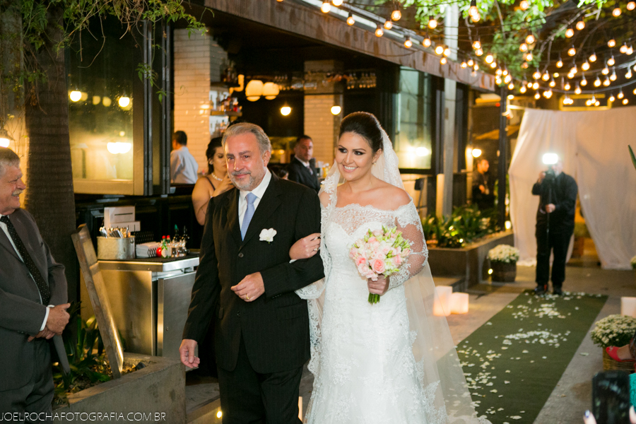 fotos de casamento jd.aurélia (54 de 150)
