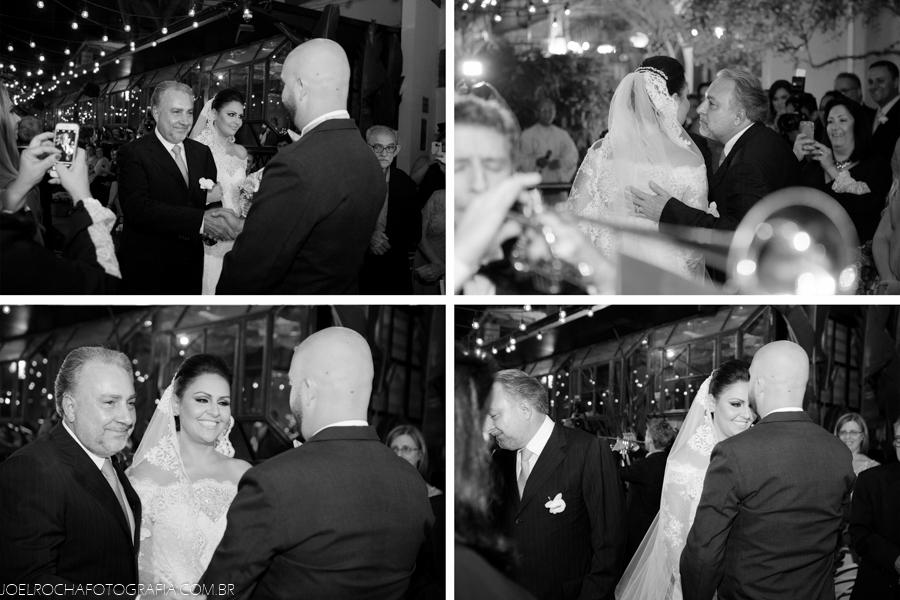 fotos de casamento jd.aurélia (55 de 150)