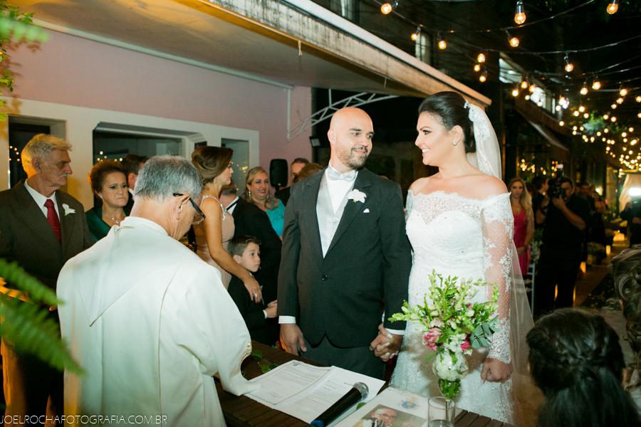 fotos de casamento jd.aurélia (56 de 150)