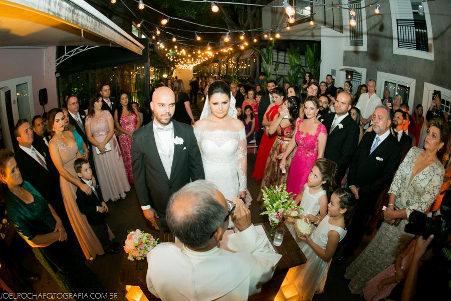 fotos de casamento jd.aurélia (57 de 150)