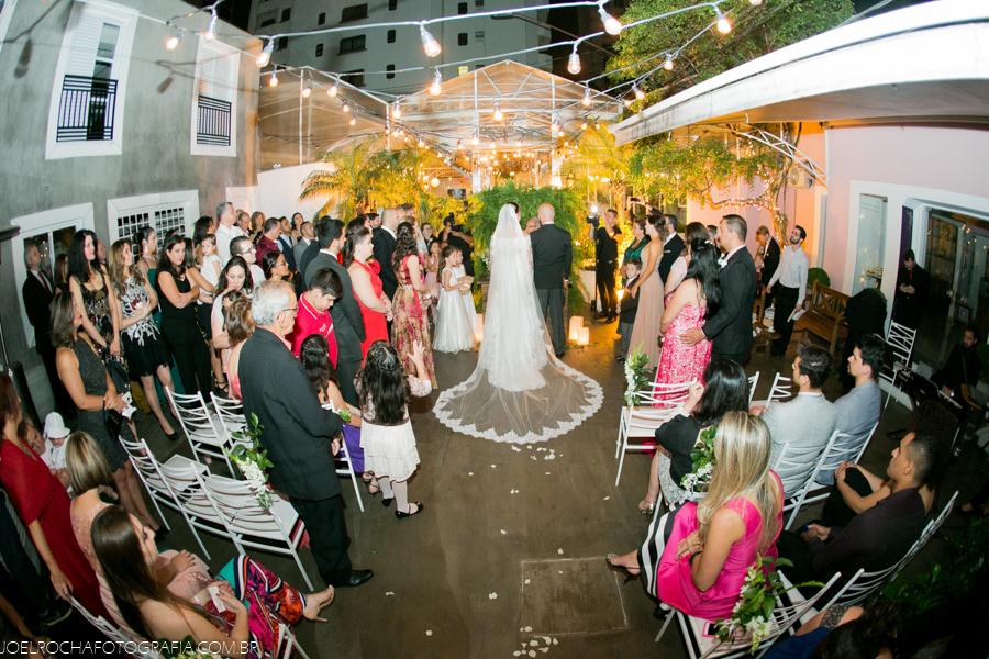 fotos de casamento jd.aurélia (58 de 150)