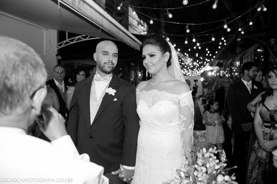 fotos de casamento jd.aurélia (59 de 150)