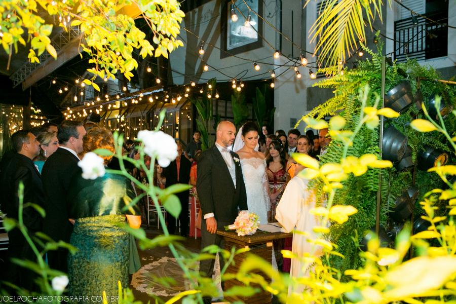 fotos de casamento jd.aurélia (60 de 150)
