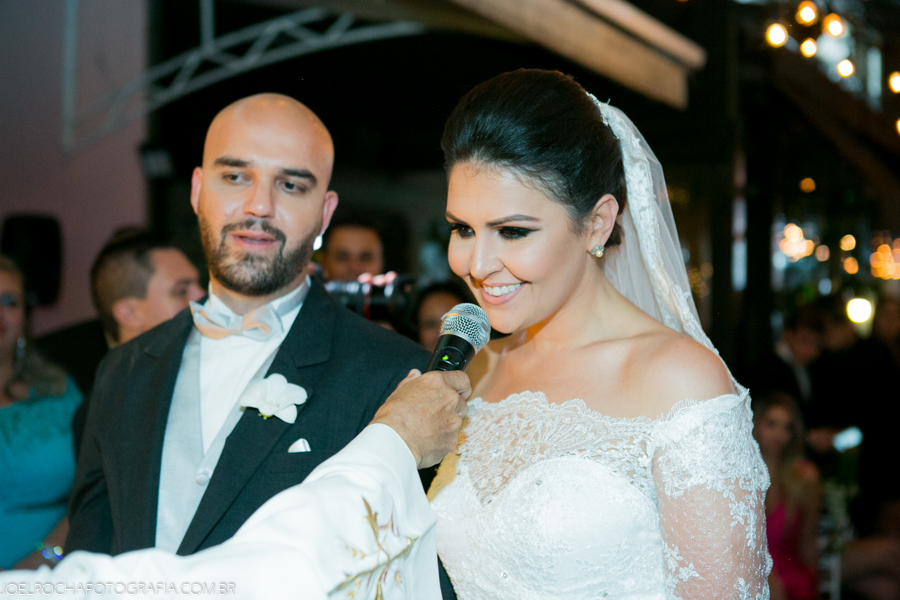 fotos de casamento jd.aurélia (61 de 150)