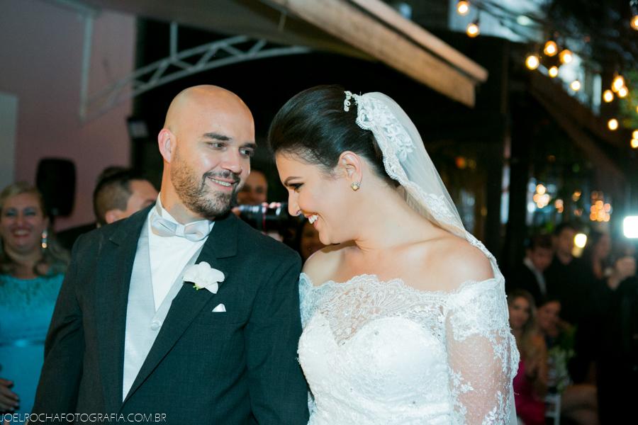 fotos de casamento jd.aurélia (62 de 150)