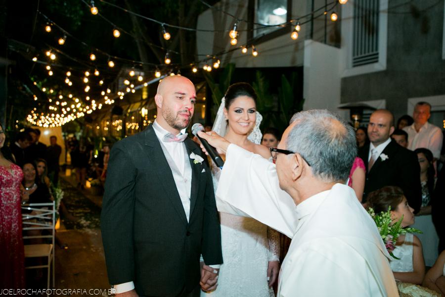 fotos de casamento jd.aurélia (63 de 150)