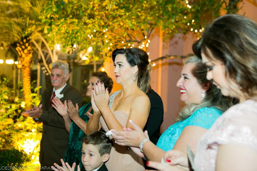 fotos de casamento jd.aurélia (64 de 150)