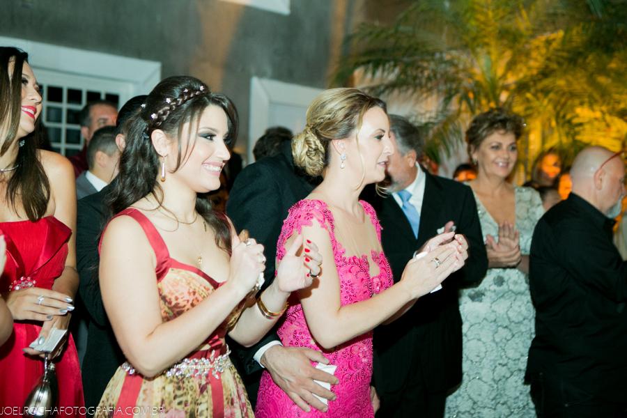 fotos de casamento jd.aurélia (65 de 150)