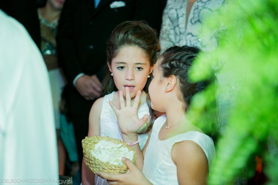 fotos de casamento jd.aurélia (66 de 150)