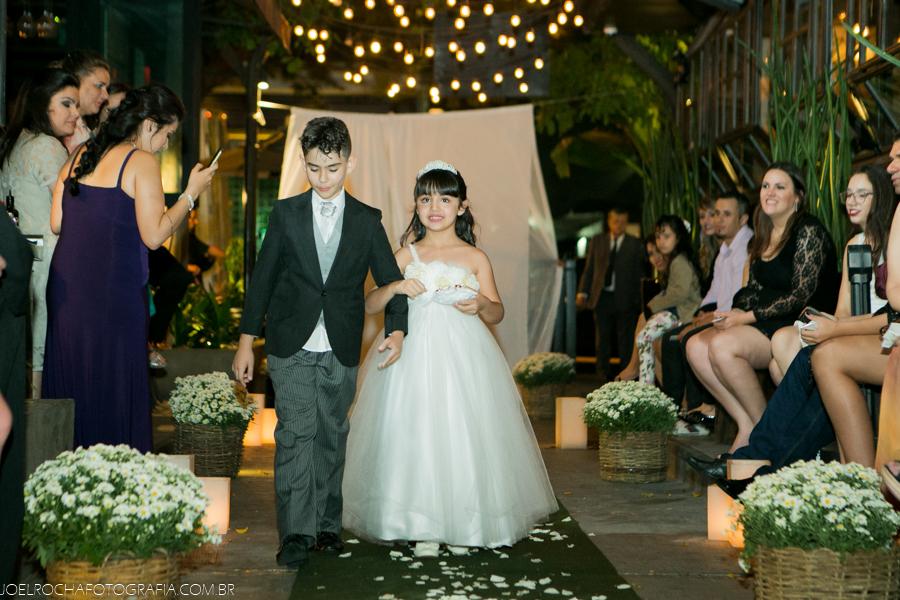 fotos de casamento jd.aurélia (68 de 150)