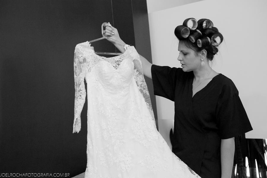 fotos de casamento jd.aurélia (7 de 150)